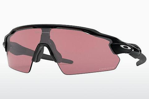 Ophthalmics Oakley RADAR EV PITCH (OO9211 921118)