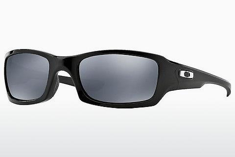 Ophthalmics Oakley FIVES SQUARED (OO9238 923806)