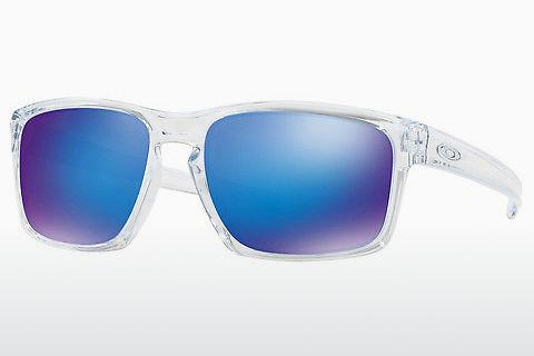 Ophthalmics Oakley SLIVER (OO9262 926206)