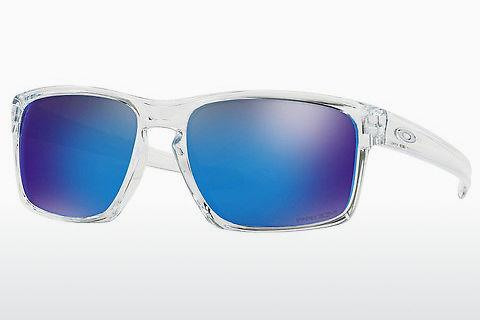 Ophthalmics Oakley SLIVER (OO9262 926247)
