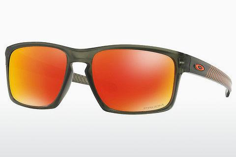 Ophthalmics Oakley SLIVER (OO9262 926266)