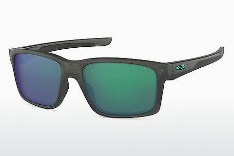 Ophthalmics Oakley MAINLINK (OO9264 926404)