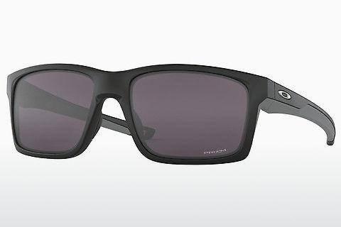 Ophthalmics Oakley MAINLINK (OO9264 926441)