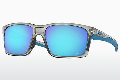 Ophthalmics Oakley MAINLINK (OO9264 926442)