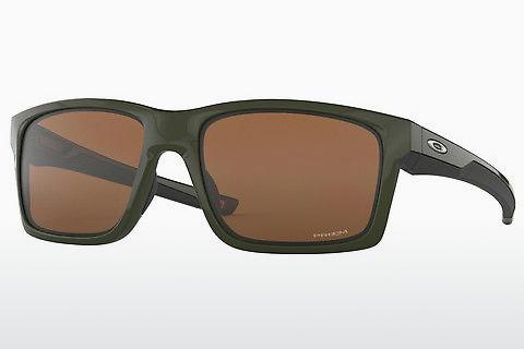 Ophthalmics Oakley MAINLINK (OO9264 926444)