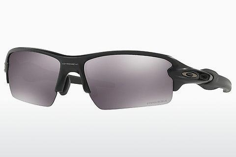 Ophthalmics Oakley FLAK 2.0 (A) (OO9271 927122)