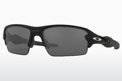 Ophthalmics Oakley FLAK 2.0 (OO9295 929501)