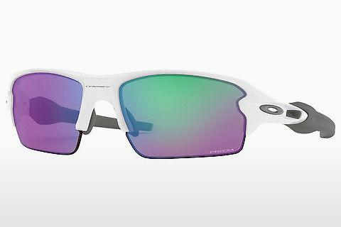 Ophthalmics Oakley FLAK 2.0 (OO9295 929506)