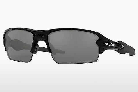 Ophthalmics Oakley FLAK 2.0 (OO9295 929507)