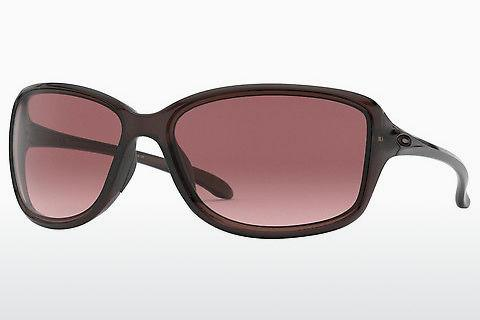 Ophthalmics Oakley COHORT (OO9301 930103)