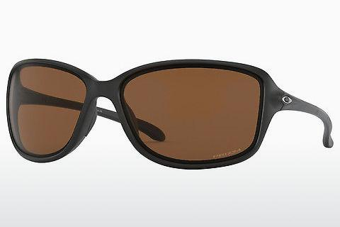 Ophthalmics Oakley COHORT (OO9301 930107)