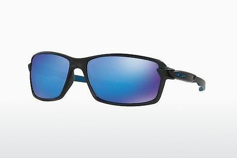 Ophthalmics Oakley CARBON SHIFT (OO9302 930202)
