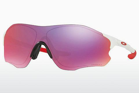 Ophthalmics Oakley EVZERO PATH (OO9308 930806)