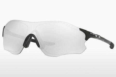 Ophthalmics Oakley EVZERO PATH (OO9308 930813)