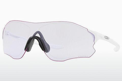 Ophthalmics Oakley EVZERO PATH (OO9308 930821)