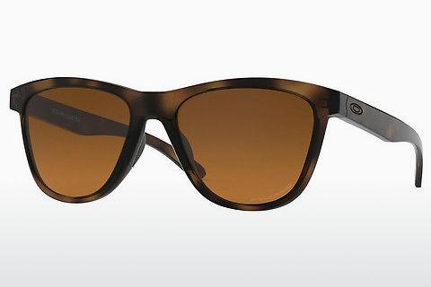 Ophthalmics Oakley MOONLIGHTER (OO9320 932004)