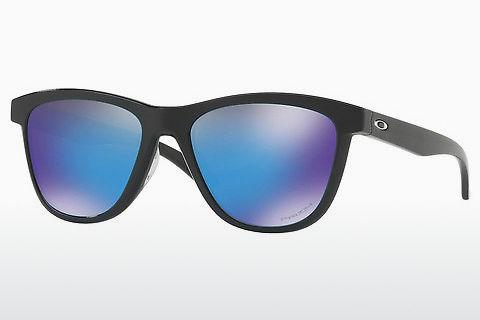 Ophthalmics Oakley MOONLIGHTER (OO9320 932016)