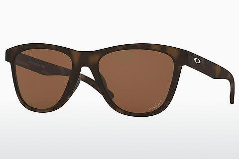 Ophthalmics Oakley MOONLIGHTER (OO9320 932017)