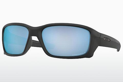 Ophthalmics Oakley Straightlink (OO9331 933105)