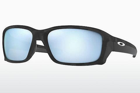 Ophthalmics Oakley STRAIGHTLINK (OO9331 933129)