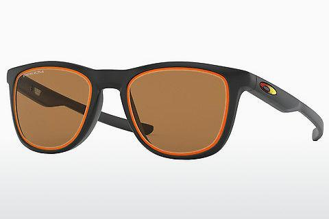 Ophthalmics Oakley TRILLBE X (OO9340 934014)