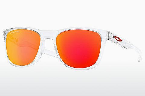 Ophthalmics Oakley TRILLBE X (OO9340 934018)