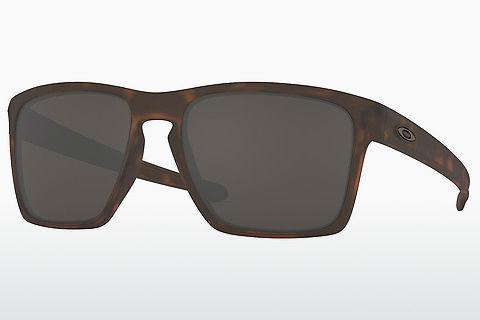 Ophthalmics Oakley SLIVER XL (OO9341 934104)