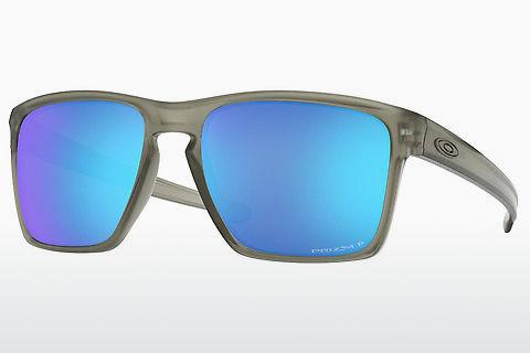 Ophthalmics Oakley SLIVER XL (OO9341 934118)