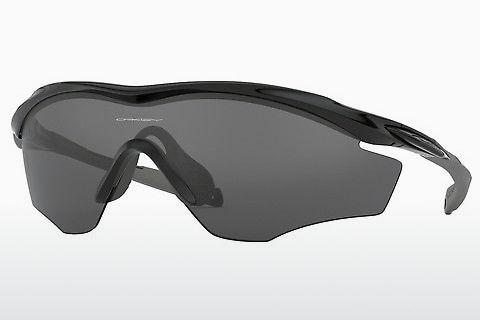 Ophthalmics Oakley M2 FRAME XL (OO9343 934301)