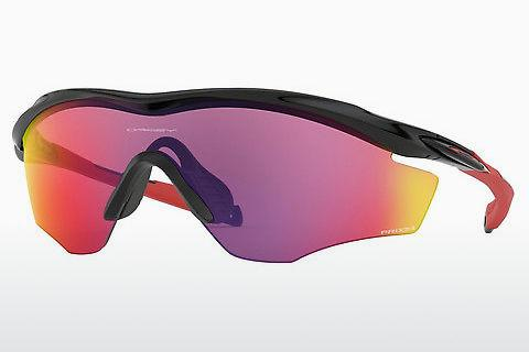Ophthalmics Oakley M2 FRAME XL (OO9343 934308)