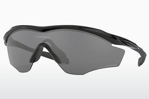 Ophthalmics Oakley M2 FRAME XL (OO9343 934309)