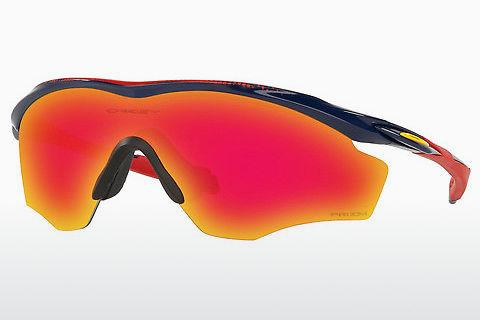 Ophthalmics Oakley M2 FRAME XL (OO9343 934312)
