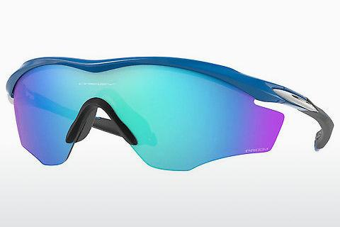 Ophthalmics Oakley M2 FRAME XL (OO9343 934318)