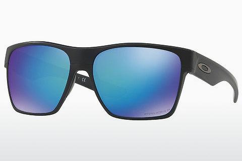 Ophthalmics Oakley TWOFACE XL (OO9350 935009)