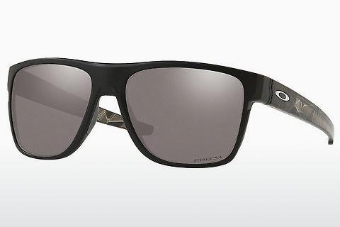 Ophthalmics Oakley CROSSRANGE XL (OO9360 936014)