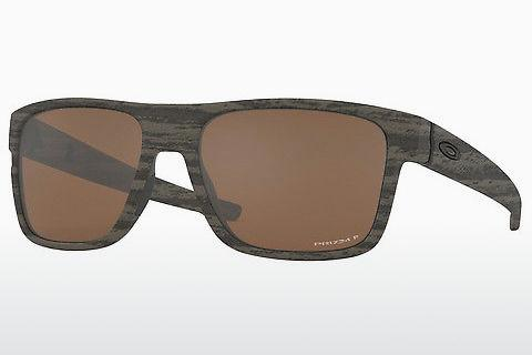 Ophthalmics Oakley CROSSRANGE (OO9361 936107)