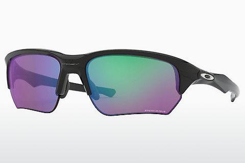 Ophthalmics Oakley FLAK BETA (OO9363 936304)