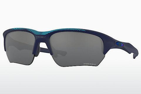 Ophthalmics Oakley FLAK BETA (OO9363 936311)