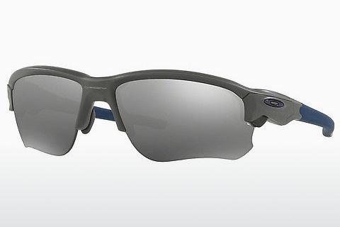 Ophthalmics Oakley FLAK DRAFT (OO9364 936402)