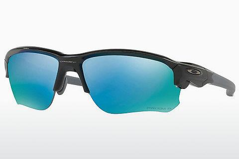 Ophthalmics Oakley FLAK DRAFT (OO9364 936406)