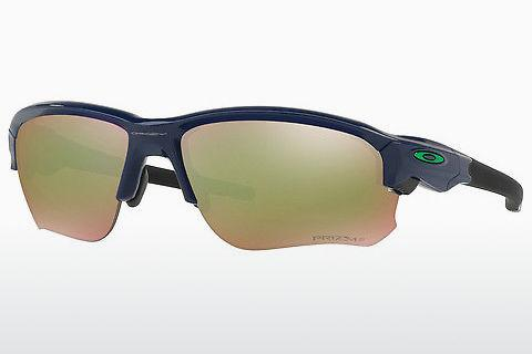 Ophthalmics Oakley FLAK DRAFT (OO9364 936407)