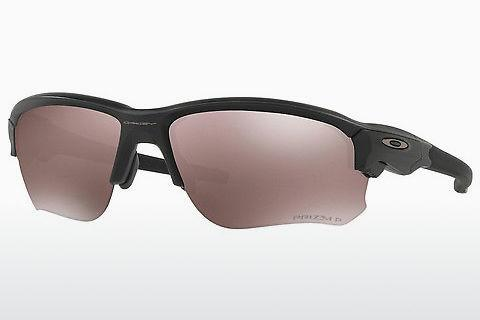 Ophthalmics Oakley FLAK DRAFT (OO9364 936408)