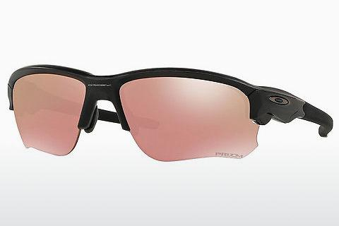 Ophthalmics Oakley FLAK DRAFT (OO9364 936411)