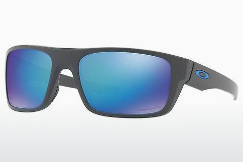 Ophthalmics Oakley DROP POINT (OO9367 936706)