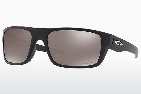 Ophthalmics Oakley DROP POINT (OO9367 936708)