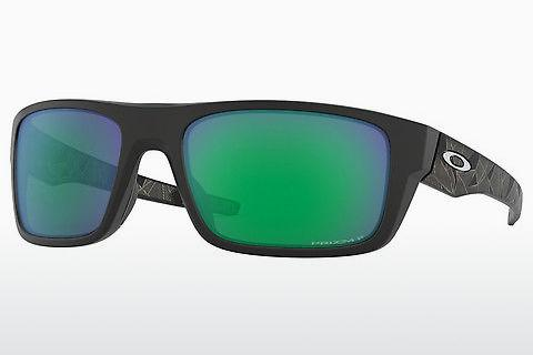 Ophthalmics Oakley DROP POINT (OO9367 936722)