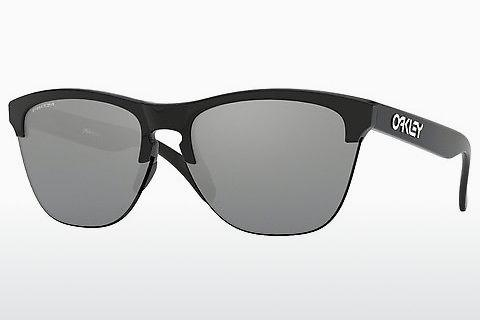 Ophthalmics Oakley FROGSKINS LITE (OO9374 937410)