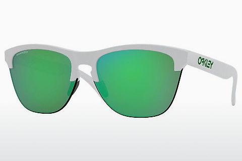 Ophthalmics Oakley FROGSKINS LITE (OO9374 937415)