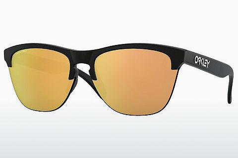Ophthalmics Oakley FROGSKINS LITE (OO9374 937426)
