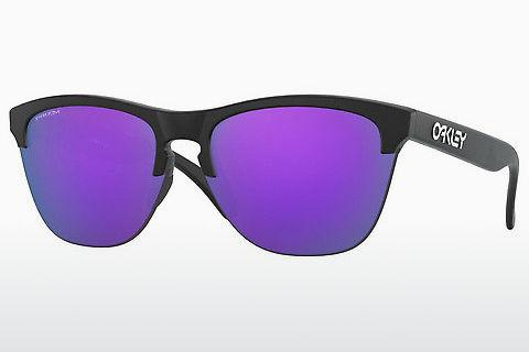 Ophthalmics Oakley FROGSKINS LITE (OO9374 937431)